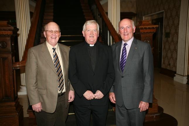 Blog No Name Club Marks 40 Years 1978 2018 Volunteer Ireland