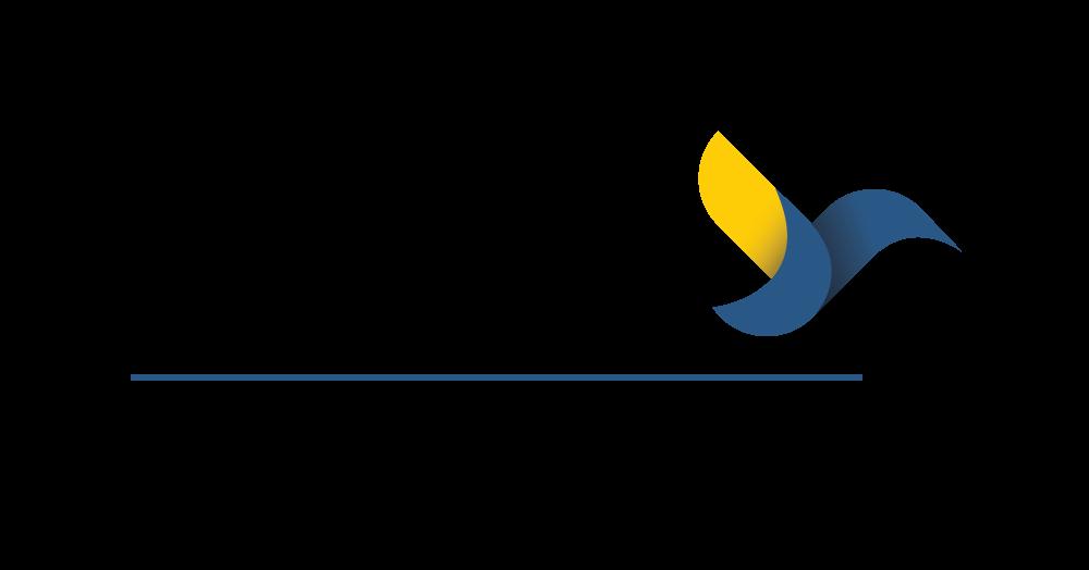 eQyvol Erasmus+ projet